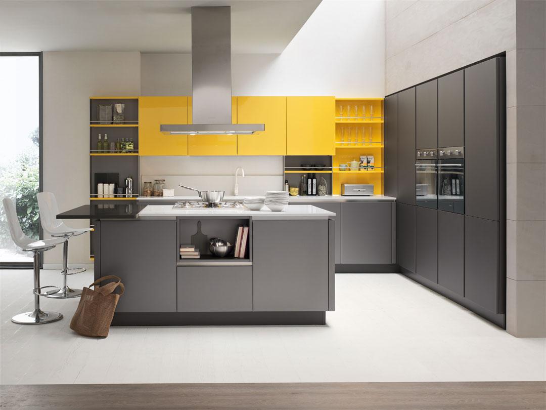 Comment avoir une rénovation de cuisine paisible ? | Une vie ...