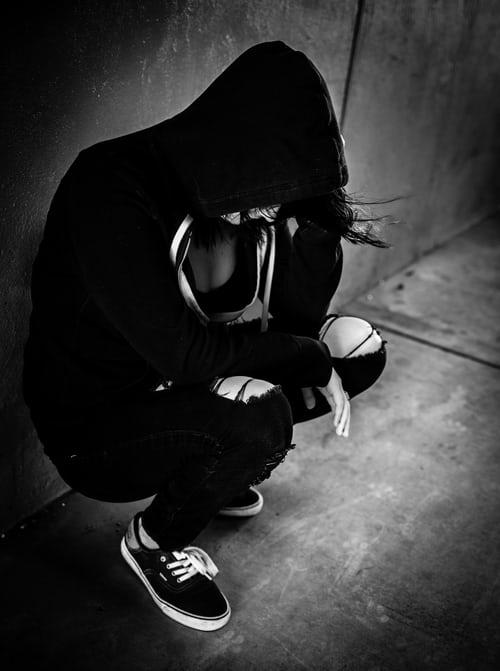 Comment distinguer un burn-out d'une dépression